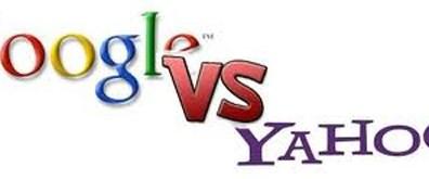 Yahoo'dan Google'ı kızdıracak hamle