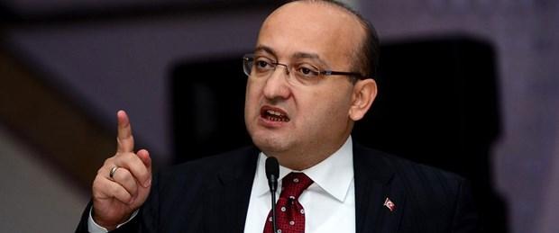 yalçın-akdoğan---210115