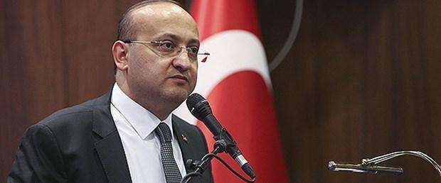 yalçın-akdoğan-chp-imam-hatip260415.jpg