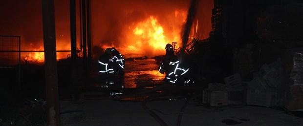 yangın fabrika.jpg