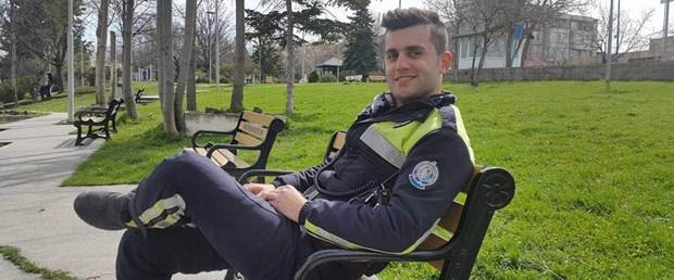 diyarbakir-saldirisinda-yaralanan-polis-memuru-erbasli-gatada-sehit-oldu_3632_dhaphoto1.jpg