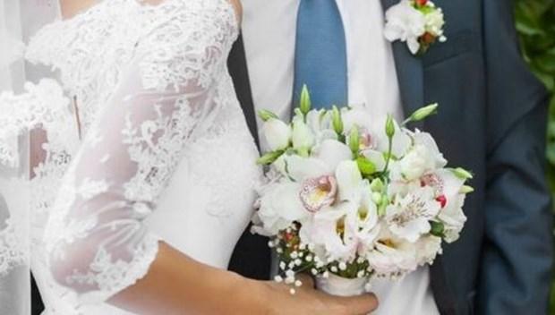 düğün çiçeği.jpg