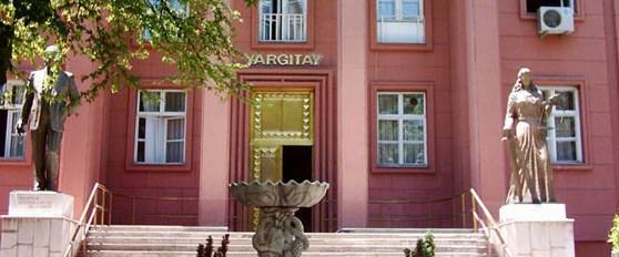 Yargıtay'ın kararı Ergenekon'u nasıl etkiler?