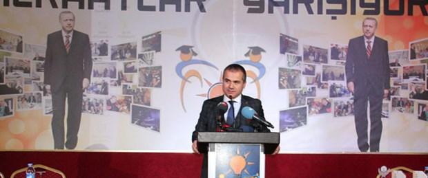 Yarışmada Kılıçdaroğlu sorusu