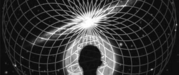 Yarman'dan 'görecelik kuramı'na farklı yaklaşım