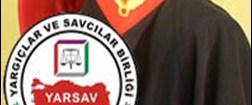 YARSAV: Adalet Bakanı yargıdan elini çekmeli