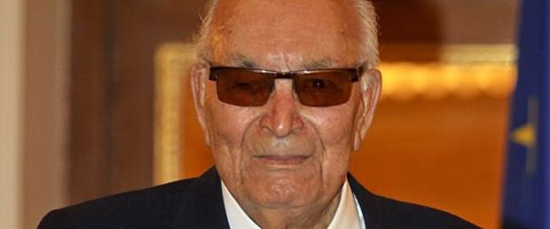 Yaşar Kemal korkunun romanını yazdı