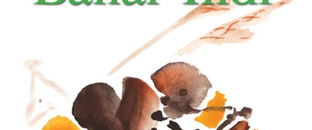 Yaşar Kemal'in ilk şiir kitabı