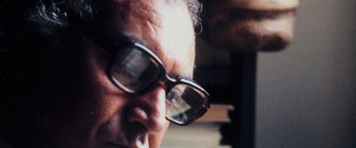 Yaşayan en büyük Türk yazarı