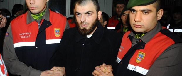 Yasin Hayal'e 3 yıl 4 ay hapis