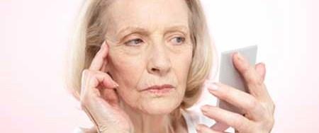 Yaşlanmayı engellemenin yolları neler?