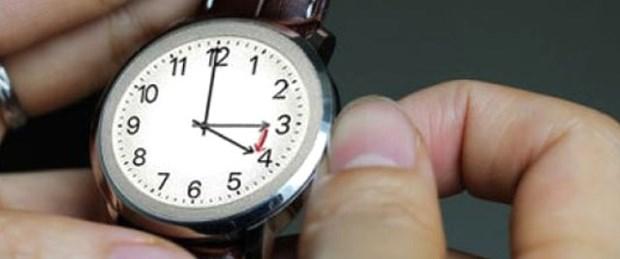 160908-yaz-saati-uygulaması.jpg