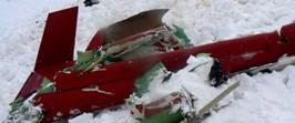 'Yazıcıoğlu'nun öldüğü kaza sabotaj'