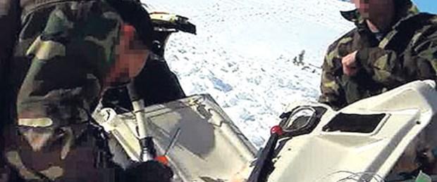 Yazıcıoğlu'nun öldüğü kazaya 10 gözaltı