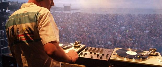 Yazın en büyük partisi 1 Ağustos'ta Boğaz'da