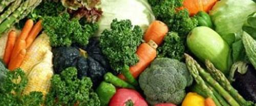 Yediğimiz gıdalar ne kadar denetleniyor?