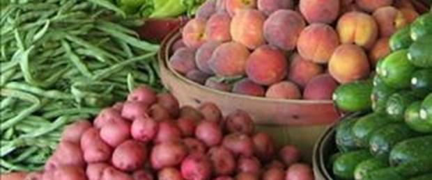 Yediklerimiz ne kadar sağlıklı?