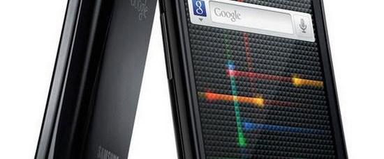 Yeni Android ortaya çıktı