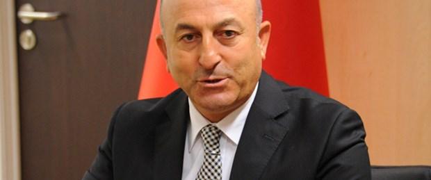 Yeni bakandan AB'ye eleştiri