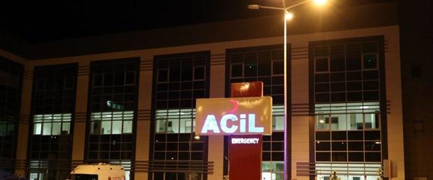 acil hastane.jpg