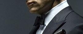 Yeni Bond'u kim yönetecek?
