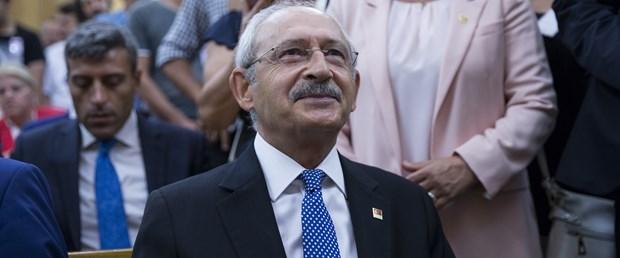 chp kemal kılıçdaroğlu060817.jpg