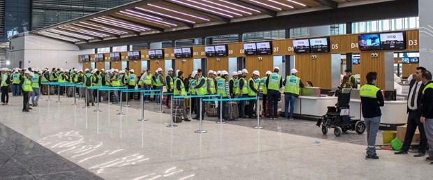 istanbul-yeni-havalimaninda-ilk-yolcu-testi-gerceklestirildi_3109_dhaphoto7.jpg