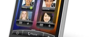 Yeni HTC'ler göz kamaştırdı