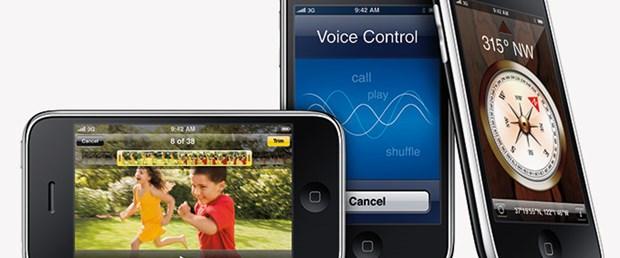 Yeni iPhone 28 Ağustos'ta piyasada