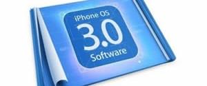 Yeni iPhone sürümü 17 Mart'ta