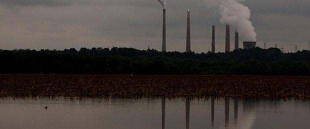Yeni kömür santralleri yolda