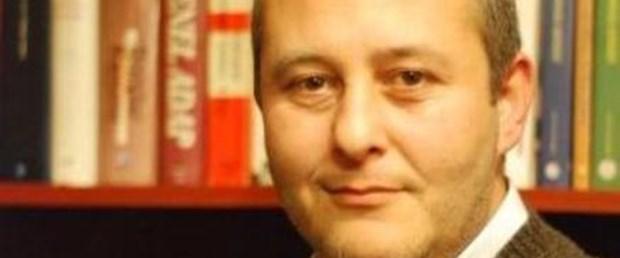 'Yeni medyaya karşı son başkaldırış'