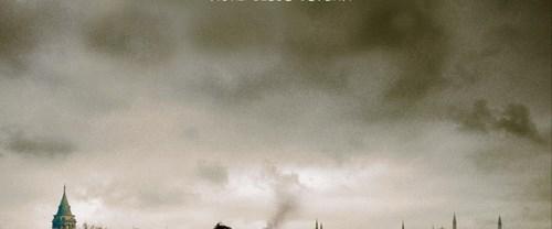 Yeni sinema kuşağı 'Uzak'la başlıyor