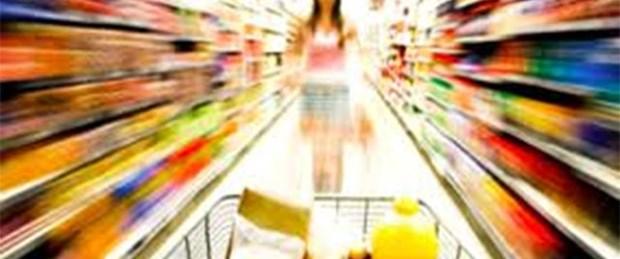 Yeni tüketici kanunu neler getirecek?