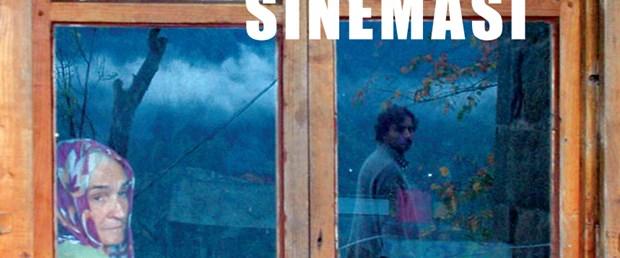 Yeni Türkiye sineması Boğaziçi'nde
