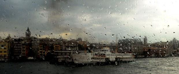 Yeni yağış dalgası geliyor
