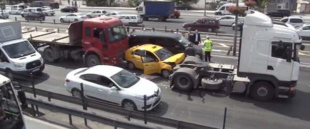 yenibosna kaza.jpg