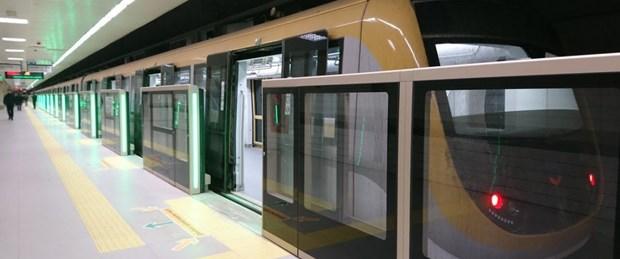 metro10.jpeg