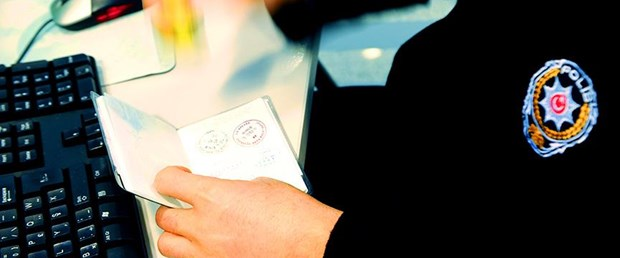 pasaport polis.jpg