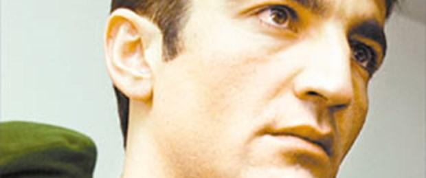 Yermez'in avukatı yeniden yargılama istiyor