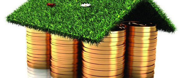 Yeşil binaların maliyeti
