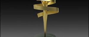 Yeşilçam Ödülleri'nde geri sayım başlıyor