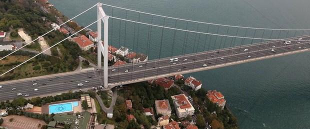 istanbul-köprü-31-01-15