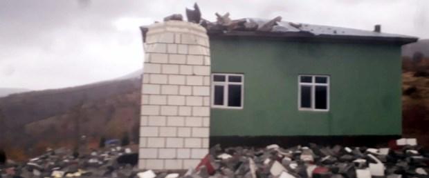 minare yıkıldı.jpg