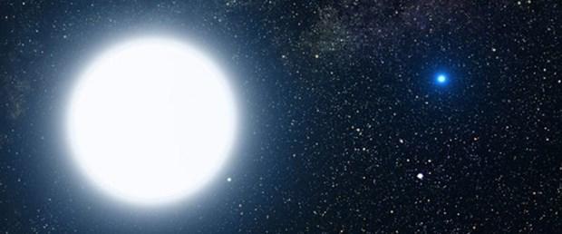 Yıldızına en uzak gezegen bulundu