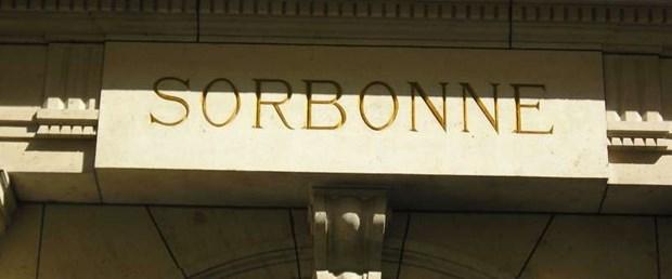 YÖK'ün model aldığı Sorbonne nasıl bölündü?