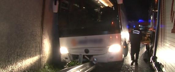 160926-otobüs-kaza1.jpg