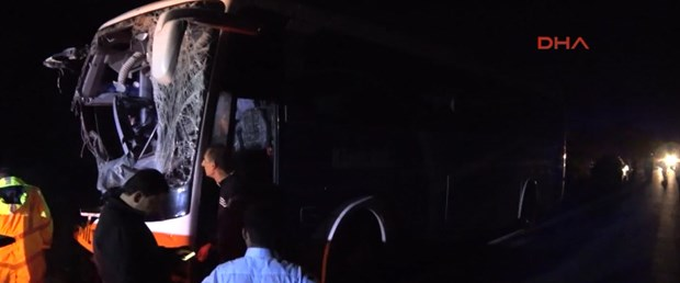 170717-yolcu-otobüsü-kamyon.jpg