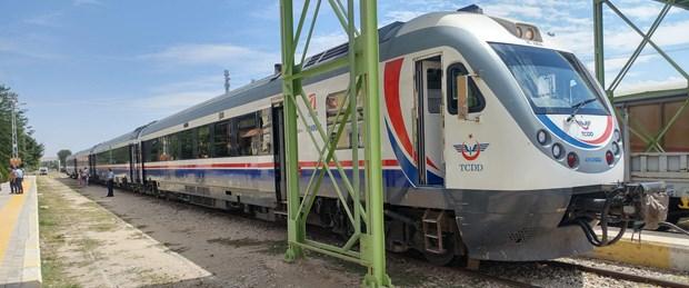 yolcu treni.jpg