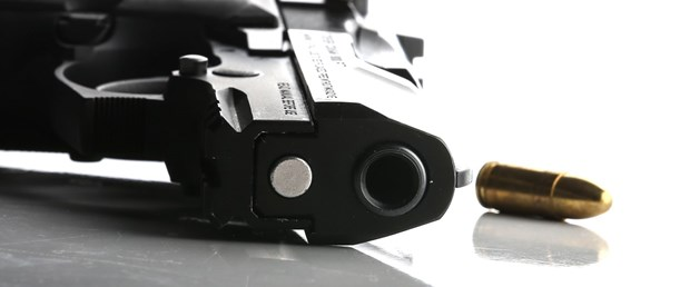 tabanca1.jpg